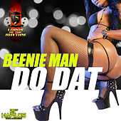 Do Dat by Beenie Man