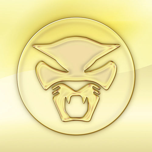 Play & Download The Golden Age of Apocalypse by Thundercat | Napster