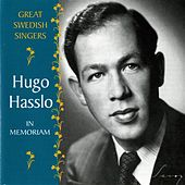 Hasslo, Hugo: In Memoriam (1944-1960) by Hugo Hasslo