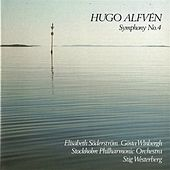 Play & Download Alfven: Symphony No. 4 (1979) by Elisabeth Soderstrom | Napster