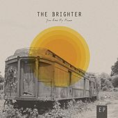 Play & Download You Are My Home by Brighter | Napster