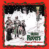 Play & Download Songs of Christmas by Irish Rovers | Napster