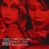 Storytelling de Belle and Sebastian