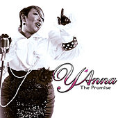Play & Download The Promise by Y'Anna | Napster