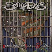 Play & Download Uncomformable Social Amputees by Saint Dog | Napster
