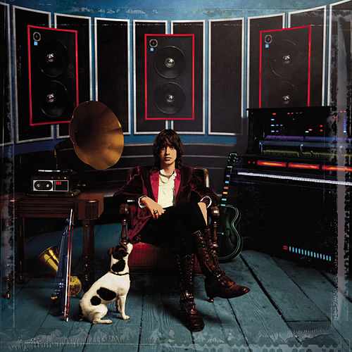 Play & Download Old Hollywood by Julian Casablancas | Napster