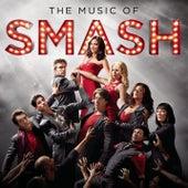 The Music of SMASH de SMASH Cast