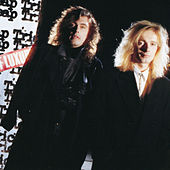 Play & Download Lap Of Luxury by Cheap Trick | Napster