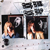Play & Download Busted by Cheap Trick | Napster