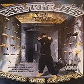 Play & Download The True Story by Mack The Jack'A | Napster