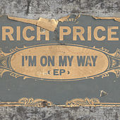 I'm On My Way by Richard Price