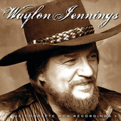 Play & Download The Complete MCA Recordings by Waylon Jennings | Napster