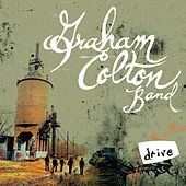 Play & Download Drive by Graham Colton | Napster