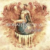 Stones Grow Her Name von Sonata Arctica