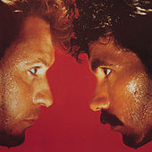 Play & Download H2o by Hall & Oates | Napster