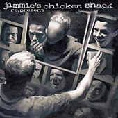 Play & Download Re.Present by Jimmie's Chicken Shack | Napster