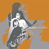 Action Pact by Sloan