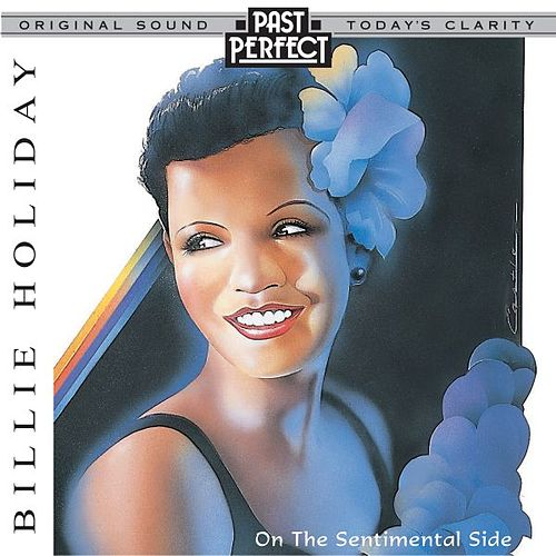 Play & Download On The Sentimental Side by Billie Holiday | Napster