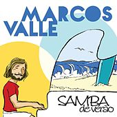 Play & Download Samba de Verão by Marcos Valle | Napster