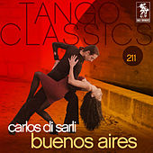 Play & Download Buenos Aires by Carlos DiSarli | Napster