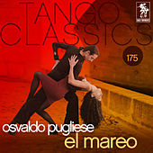 Play & Download El Mareo by Osvaldo Pugliese | Napster