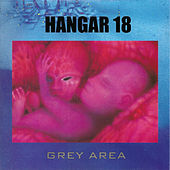 Grey Area by Hangar 18