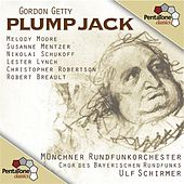 Play & Download Getty: Plump Jack by Melody Moore | Napster