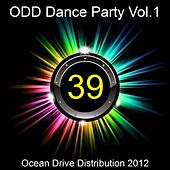 Play & Download ODD Dance Party Vol.1 by Various Artists | Napster