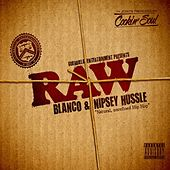 Raw by Blanco