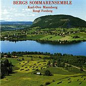 Play & Download Bergs Sommarensemble by Various Artists | Napster