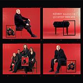 Play & Download Images by Kenny Barron | Napster