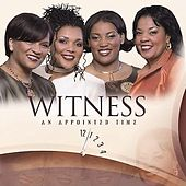 Play & Download An Appointed Time by Witness | Napster