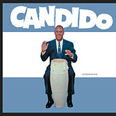 Play & Download Candido by Candido Camero | Napster
