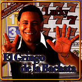 Play & Download Lucky 7 by El Gringo De La Bachata | Napster