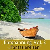 Play & Download Entspannung Vol. 2
