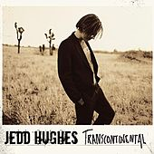 Play & Download Transcontinental by Jedd Hughes | Napster