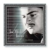 Tesoros Musicales (3CD) by Jose Alfredo Jimenez