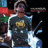 Play & Download Aerosoul by Kalimba | Napster