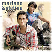 Play & Download Fragil by Mariano Y Melina | Napster