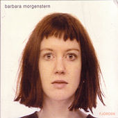 Play & Download Fjorden by Barbara Morgenstern | Napster