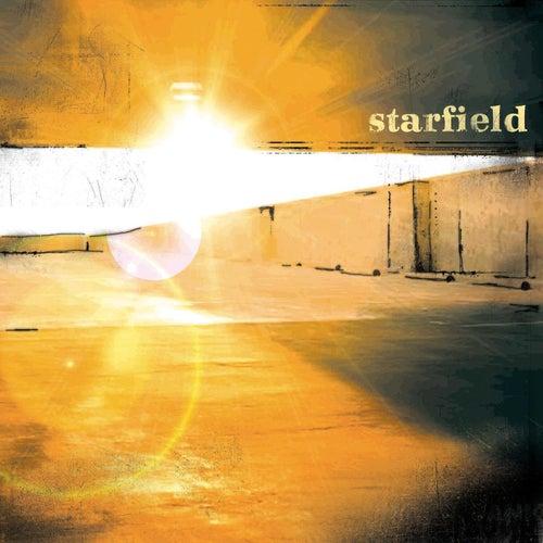 Starfield by Starfield
