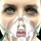 Play & Download They're Only Chasing Safety by Underoath | Napster