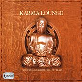 Play & Download Bar de Lune Platinum Karma Lounge by Various Artists | Napster