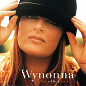 The Other Side by Wynonna Judd