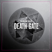 Play & Download Death Gate - EP by The Gaslamp Killer | Napster