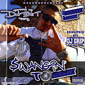 Play & Download Swangin To SXSW by Dat Boi T | Napster