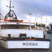 Play & Download Raumschiff Monika by Various Artists | Napster
