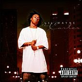Play & Download Tha Carter by Lil Wayne | Napster