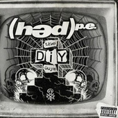 The DIY Guys von (hed) pe