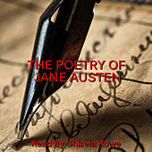 Play & Download Jane Austen - The Poetry by Jane Austen | Napster